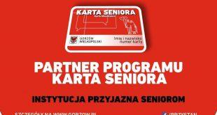 "<center><span style=""color:red;""><strong>KARTA SENIORA</strong></span></center>"
